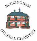 Buckingham Almshouses and Welfare Charity